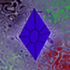 Tazamo-Arkazi's avatar