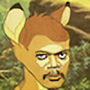 Tazerbrosinc's avatar