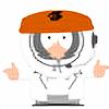 TazerJMarks's avatar