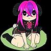 Tazey65's avatar