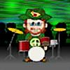 tazfreak's avatar