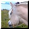 TazGold-Equines's avatar