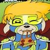 TazHassiotis's avatar
