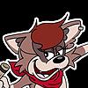 Tazimo's avatar