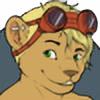 tazius's avatar