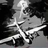 Tazmaniac13's avatar