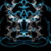 Tazmanion's avatar