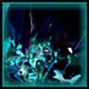 tazmation's avatar