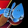 tazmaz1's avatar