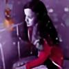 TazmynMay98's avatar