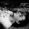 tazoflukan's avatar