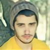 tazosh's avatar