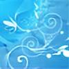 TazounsBones's avatar