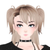 TaZR's avatar