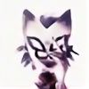 tazran's avatar