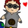 tazrrr's avatar