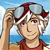 tazsaints's avatar