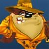 TazTeen's avatar
