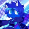 Tazul242's avatar