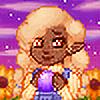 tazumili's avatar