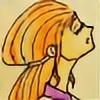 tazusajoe37's avatar