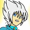 Tazwomante's avatar