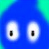 Tazz-spazz's avatar