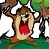 Tazzcrazzy's avatar