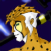 Tazzer's avatar