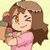 Tazzii-chan's avatar