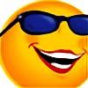 Tazzmoodley's avatar