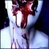 TazzyDee's avatar