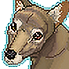 TazzyGal's avatar