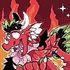 tazzytomboy's avatar