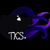 TazzzyDevilSixtyNine's avatar