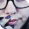 tb-black's avatar