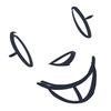 TB-Trouble's avatar