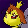 TB26's avatar