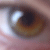 tb323's avatar