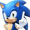 TB7024's avatar
