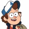 tb712417's avatar