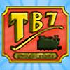 TB7Studios's avatar