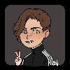 tb904's avatar