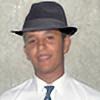 tbag31's avatar