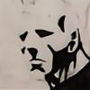 TBagr's avatar