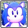 TBalazs2000's avatar