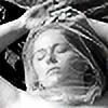 tbale26's avatar