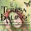 TBalinho's avatar