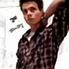 TBart's avatar
