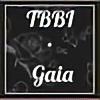 TBBIGaia's avatar